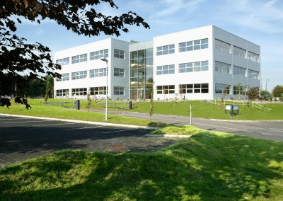 MUSGRAVE GROUP OFFICES AIRPORT ROAD CORK (1)