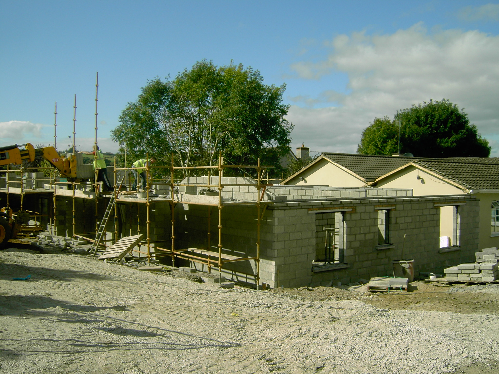 consulting engineers cork