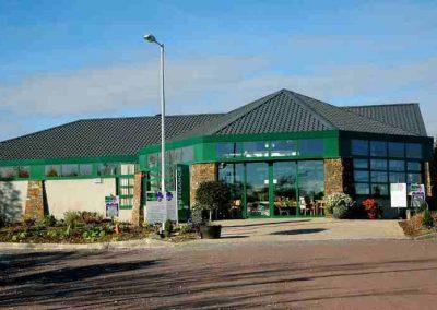 Hosfords-Garden-Centre-2007