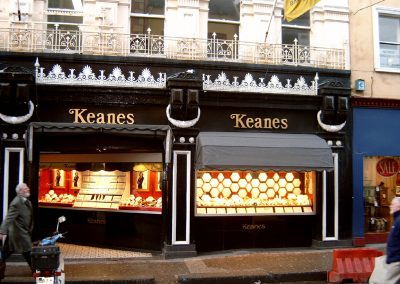 Keanes-Jewellers-Cork