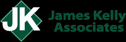 James Kelly Associates